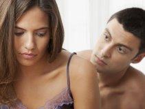 Почему возникает боль во время и после полового акта