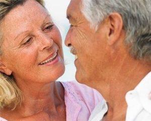 Признаки наступления климакса у женщин и мужчин, и методы лечения негативных симптомов