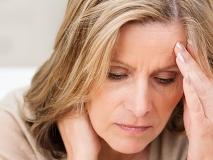 Боли при климаксе - основные и частые причины