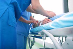 Нужноли лечить патологию?